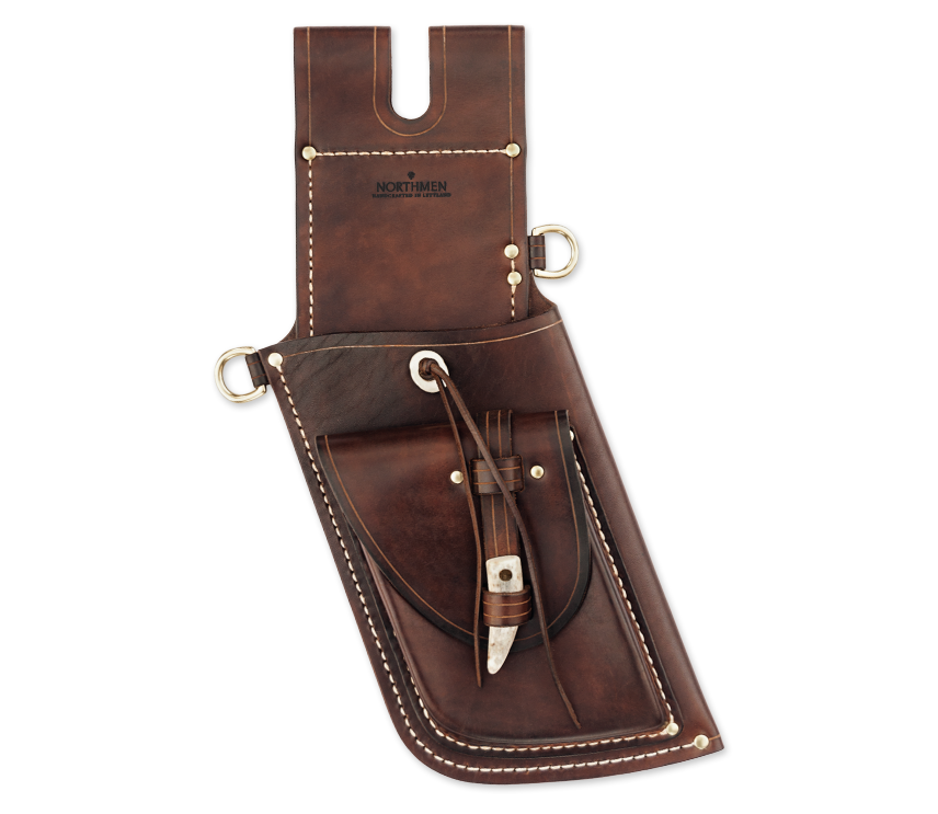 side-belt-quiver-large-2.png