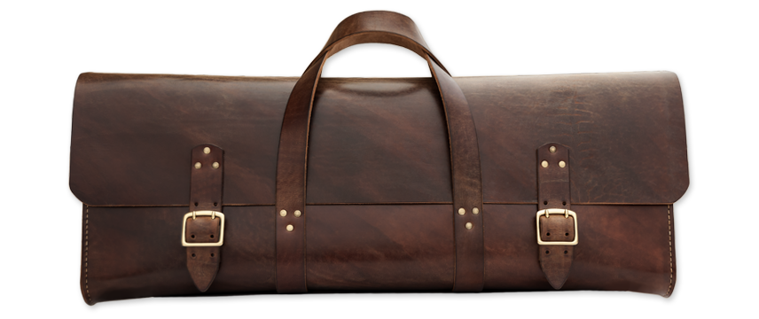leather-bag-2-detailed.png